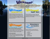 waimarino group
