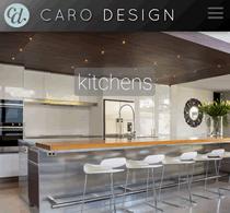 caro design